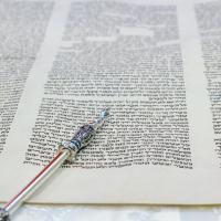 Messianic Audio Teachings | Beth Immanuel Messianic Synagogue